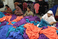 Businesses in Bangladesh (Asian Development Bank) Tags: people woman female work person workers women asia industrial factory feminine labor working human labour dhaka textiles ban bangladesh humanbeing gender humans garments activities manufacturers laborers humanbeings manufacturing womanly industrialfactory