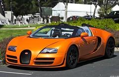 Bugatti Veyron Vittesse (GHG Photography) Tags: cars canon european famous rich automotive exotic expensive exclusive supercar horsepower hypercar 60d ghgphotography