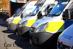 Millgarth Police Vans (Lee Collings Photography) Tags: mercedes transport leeds police emergency westyorkshire iveco policevan emergencyvehicles emergencyservices emergencyservice policevehicles westyorkshirepolice leedscitycentre policetransport emergencyservicevehicles publicordervan ivecopolicevehicles mercedespolicevehicles westyorkshireemergencyservices emergencyservicetransport ivecopolicevans emergencyservicestransport
