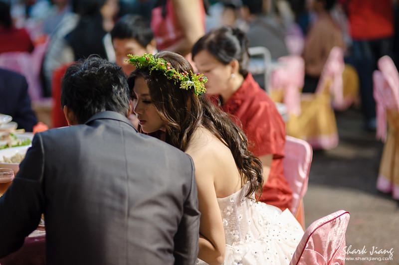 婚攝,流水席,婚攝鯊魚,婚禮紀錄,婚禮攝影2012.12.25.blog-0095
