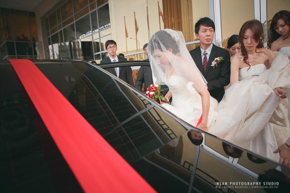 wed20121109_0743