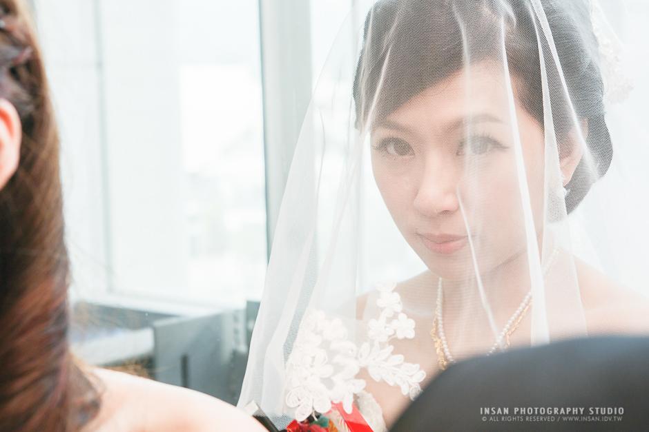 wed20121109_0731