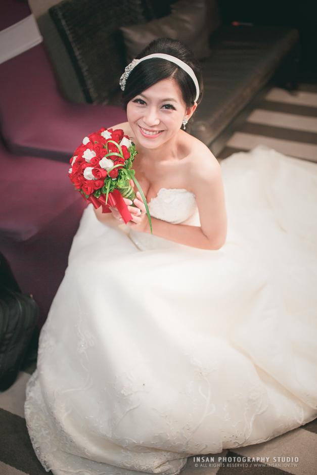 wed20121109_1111