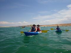 hidden-canyon-kayak-lake-powell-page-arizona-southwest-IMGP2672