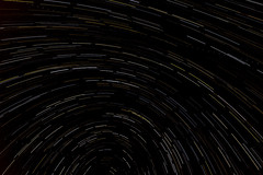 StarStaX_160814 30s 7734-895_gap_filling 2100 (steeljam) Tags: steeljam nikon d800 stars multiple exposures starstax favourite