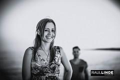 2Q8A8494.jpg (RAULLINDE) Tags: flick modelos facebook hombre romanticismo canon publicada almeria pareja retrato puestadesol mujer 5dmarkiii atardecer andalucia raullindefotografia