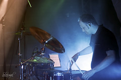 die-krupps-nuke-club-berlin-02-09-2016-38