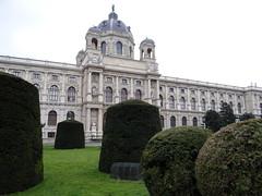Kunsthistorisches Museum, Vienna (Sheepdog Rex) Tags: kunsthistorischesmuseum vienna