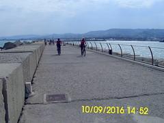 DSCI0203 (angelo_astro) Tags: costaadriatica