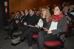 Programa Emprendizajes (U.S. Embassy Montevideo) Tags: usembassymontevideo embajadadelosestadosunidos desem emprendedurismo emprendedores los treboles providencia anima alianza cultural uruguay estados unidos
