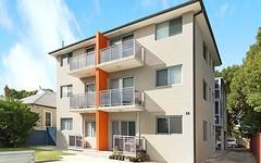6/58 O'Connell Street, Parramatta NSW