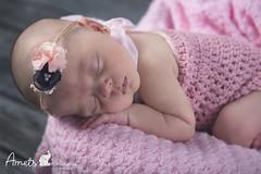 Guada-4 (AmetsFotografa) Tags: newborn guada beba baby