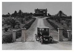 DSCF8007 -Holland Res. Chula Vista Ca c.1910 (Divanni D) Tags: old chula vista ca