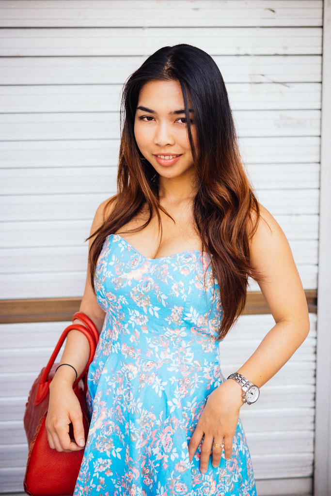 kalibo asian personals Personals site from western visayas try it today 💝 announcing datememe, a totally free online dating service where you can connect with asian men looking for fun from western visayas.