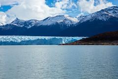 14134036426_7ab9de6961_o (FelipeDiazCelery) Tags: patagonia perito moreno argentina