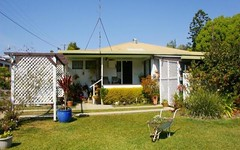 1 Adam Street, Bowraville NSW