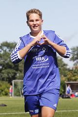 Feriencamp Eutin 09.08.16 - p (33) (HSV-Fuballschule) Tags: hsv fussballschule feriencamp eutin vom 0808 bis 12082016