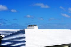 aGilHDSC_4325 (ShootsNikon) Tags: bermuda ocean atlantic subtropical beaches nature colorful island paradise