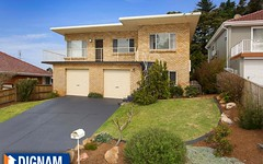 Address available on request, Mount Ousley NSW
