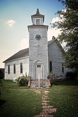 an old church copy (queenbeaphoto@att.net) Tags: anoldchurchbymelissafrybeasley fineartprint fineart old historical pretty serene prayer praise reverence worship church oldchurch