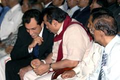 HE-Mahinda--Scientis-Pathe (sanjuliyanage) Tags: mahinda pathegama nilamethuma scientist srilanka hambantota unp publicfigure srilankans srilankansmartpeople srilankanintellectualpeople srilankangoldenmind celebrity basnayakanilame parliamentcandidates southernprovince commissioner slt trcslic walasmulla beliatta sittamgallena perahara politicians srilankafamouspeople srilankancelebrities lankan awards srilankanleaders mahindapathegama phd artificialintelligence ai hero schoolprograms seminars invitedspeakers whoswhosrilanka