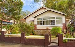7 Cormack Street, Balgowlah NSW
