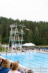 Ahveniston maauimalan avajaiset 2014 (Mtj-Art - Thanks for over 1,5M views :)) Tags: uimahyppy urheilu hyppytorni sport liikunta hyppy diving maauimala lido olympiapuisto olympialaiset olympics helsinkiolympics suomi finland hmeenlinna hameenlinna
