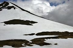 pintura abstrata!!! (puri_) Tags: islandia montanha neve degelo ceu nuvens picmonkey formaesrochosasdelndrangar