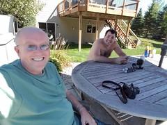 August 31, 2016 (33) (gaymay) Tags: minnesota vacation gay swimmingpool pool water family travel fun