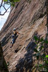 IMG_M7970 (Max Hendel) Tags: climbing bastone pedradobasbentodosapucaspbrazil complexopedradoba sbentodosapuca montanhismo escalada alpinismo maxhendelphotography bymaxhendel