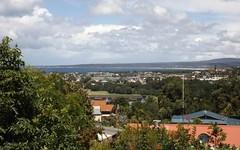 81 Berrambool Drive, Merimbula NSW