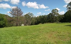 324 Mafeking Road, Goonengerry NSW