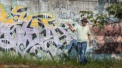 _DSC6013 (Mario C Bucci) Tags: saida fotografia pacheco paulo tellis mario bucci hugo shiraga fabio sideny roland grafites volu ii
