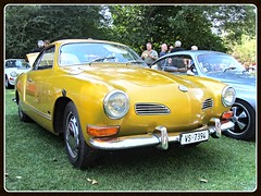 VW Karmann Ghia Typ 14 (v8dub) Tags: vw karmann ghia typ 14 kg type volkswagen schweiz suisse switzerland german pkw voiture car wagen worldcars auto automobile automotive aircooled old oldtimer oldcar klassik classic collector