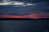 Sailor's Delight (PNG441) Tags: coastline atlanticocean sunset marthasvineyard foreboding massachusetts massachusettscoast coast redskyatnight