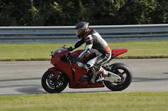_JIM2091_4700 (Autobahn Country Club) Tags: autobahn autobahncc autobahncountryclub racetrack sbtt sportbike bmw yamaha suzuki