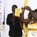 "• <a style=""font-size:0.8em;"" href=""http://www.flickr.com/photos/51128861@N03/8076487999/"" target=""_blank"">View on Flickr</a>"