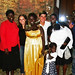"• <a style=""font-size:0.8em;"" href=""http://www.flickr.com/photos/51128861@N03/8076492165/"" target=""_blank"">View on Flickr</a>"