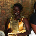 "• <a style=""font-size:0.8em;"" href=""http://www.flickr.com/photos/51128861@N03/8076493153/"" target=""_blank"">View on Flickr</a>"