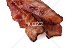 detailed shot of cooked bacon (habafood8877) Tags: food cooking flesh breakfast photography cuisine bacon yummy flavor fat tasty nobody nopeople fresh meat gourmet delicious crispy pork indoors whitebackground curly slice strip snack meal dining layers studioshot organic diet cooked piece grilled fried foodanddrink slippery crunchy culinary isolated striped wholesome protein freshness unhealthy rasher smoked calories ingredient prepared browned fattening layered nourishment colorimage readytoeat crisped unhealthyeating flavorsome nutriition