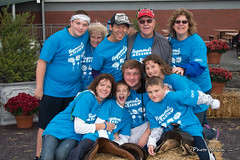 2012-1014-132153.jpg (Photo Rusch) Tags: city ny walk pump empire yonkers juvenile fundraiser cure jdrf disease westchester raceway diabetes devastating bloodsuger