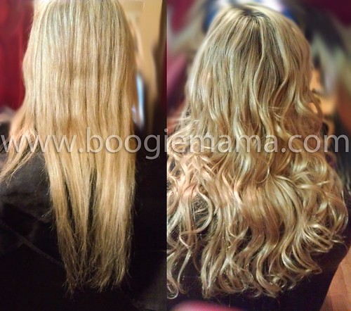 """Human Hair Extensions • <a style=""""font-size:0.8em;"""" href=""""http://www.flickr.com/photos/41955416@N02/8092752085/"""" target=""""_blank"""">View on Flickr</a>"""
