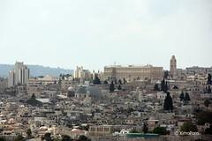 IMG_0967 (XimoPons : vistas 3.600.000 views) Tags: israel asia jerusalem tierrasanta jerusalen patrimoniodelahumanidad  orienteprximo  estadodeisrael   ximopons medinatyisrael dawlatisrl