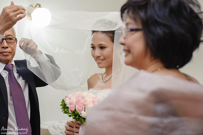 婚攝Anker 09-29 網誌0035