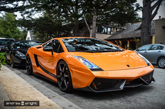 Superleggera. | Explore | (AESDUB) Tags: