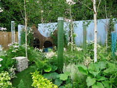 DSC00294 (apollocreative) Tags: garden sensory bubbletubes