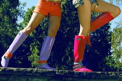 URBAN BOOTS (Urban Boots) Tags: gummistiefel regenstiefel luxusstiefel luxusregenstiefel luxusgummistiefel designergummistiefel markengummistiefel