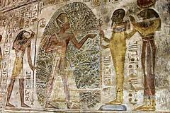 IMG_7293 (Jomak1) Tags: pictures art archaeology wall ancient egypt picture drawings egyptian hieroglyphs egyptology jomak1