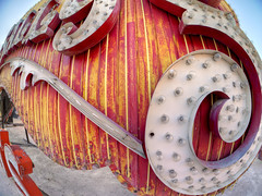 "Neon Sign Museum - Las Vegas • <a style=""font-size:0.8em;"" href=""http://www.flickr.com/photos/85864407@N08/8117642778/"" target=""_blank"">View on Flickr</a>"