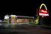 they added something more (ezeiza) Tags: food oklahoma sign night restaurant golden memorial neon arch south fastfood fast arches mcdonalds tulsa ok goldenarches speedee southmemorialdrive southmemorial